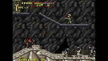Imagen 8 de Danger Close!