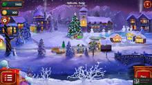 Imagen Christmas Puzzle 3