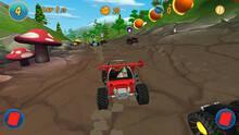Imagen 3 de Rally Racers