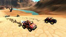 Imagen 5 de Rally Racers