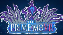 The Prime MoVR