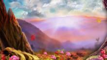 Imagen Horse Paradise - My Dream Ranch