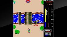 Imagen 10 de Arcade Archives Traverse USA