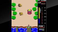 Imagen 11 de Arcade Archives Traverse USA