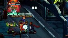 Pantalla 99Vidas - The Game PSN