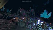 Imagen BattleSky VR