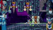 Imagen 52 de Mega Man X Legacy Collection 2