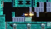 Imagen 80 de Mega Man 11
