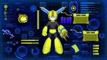 Imagen 81 de Mega Man 11