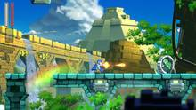 Imagen 82 de Mega Man 11