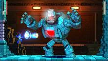Imagen 83 de Mega Man 11