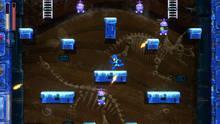 Imagen 84 de Mega Man 11