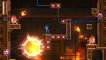 Imagen 85 de Mega Man 11