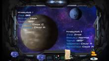 Imagen Frontier Runner