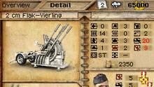Imagen 37 de Panzer Tactics DS