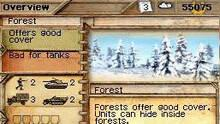 Imagen 36 de Panzer Tactics DS