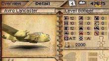 Imagen 33 de Panzer Tactics DS