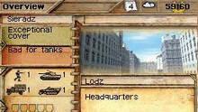 Imagen 31 de Panzer Tactics DS