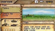 Imagen 30 de Panzer Tactics DS