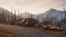 Imagen 3 de Life is Strange: Before the Storm - Episodio 3: El infierno está vacío