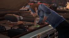 Imagen 4 de Life is Strange: Before the Storm - Episodio 3: El infierno está vacío