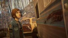 Life is Strange: Before the Storm - Episodio 3: El infierno está vacío