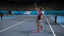 Imagen 24 de AO International Tennis