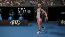 Imagen 19 de AO International Tennis