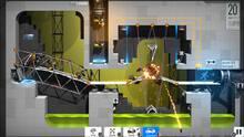 Imagen 24 de Bridge Constructor Portal