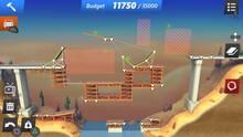 Imagen 25 de Bridge Constructor Portal