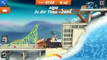 Imagen 26 de Bridge Constructor Portal