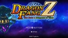 Imagen 6 de Dragon Fang Z: The Rose & Dungeon of Time