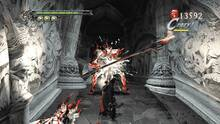 Imagen 33 de Devil May Cry HD Collection