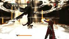 Imagen 29 de Devil May Cry HD Collection