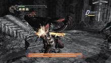 Imagen 31 de Devil May Cry HD Collection