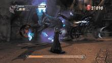 Imagen 32 de Devil May Cry HD Collection