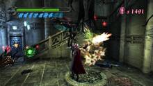 Imagen 16 de Devil May Cry HD Collection