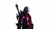 Imagen 17 de Devil May Cry HD Collection