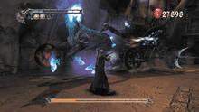 Imagen Devil May Cry HD Collection