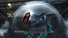 Imagen 28 de Devil May Cry HD Collection