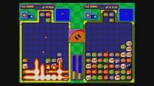 Imagen Bomberman Panic Bomber CV