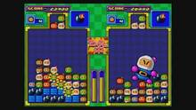 Pantalla Bomberman Panic Bomber CV