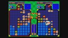Bomberman Panic Bomber CV