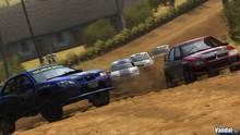 Imagen 130 de Sega Rally