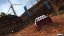 Imagen 128 de Sega Rally
