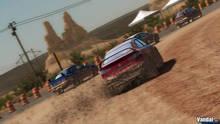 Imagen 127 de Sega Rally