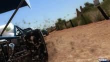 Imagen 126 de Sega Rally
