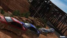 Imagen 125 de Sega Rally