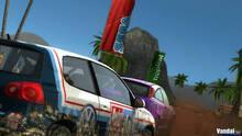 Imagen 124 de Sega Rally