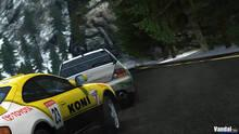 Imagen 123 de Sega Rally